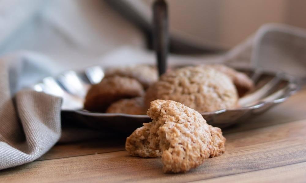 Cookiebanner, ein leidiges Thema