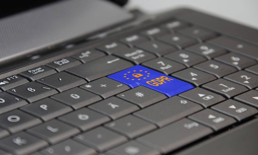 EuGH erklärt Privacy-Shield für ungültig
