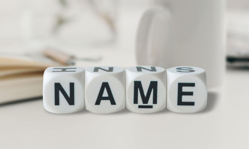 Urteil zu Klarnamen in sozialen Netzwerken