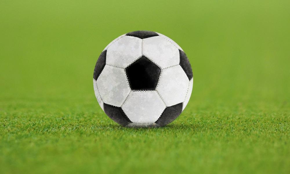 Fu?ball-EM-2021-Marketing